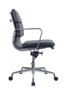 PU900 Medium Back Executive Chair