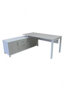 CM Freshwater Desks
